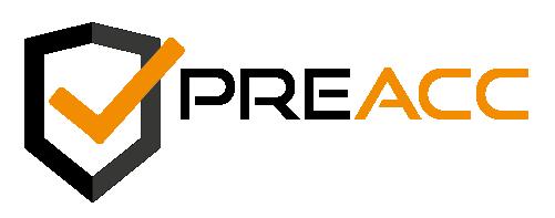 PREACC Logo